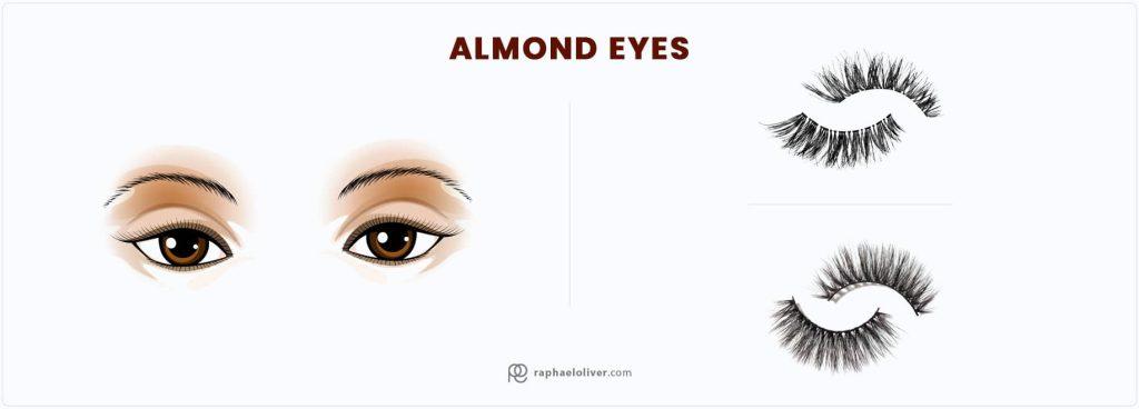 eyelash-for-almond-eyes