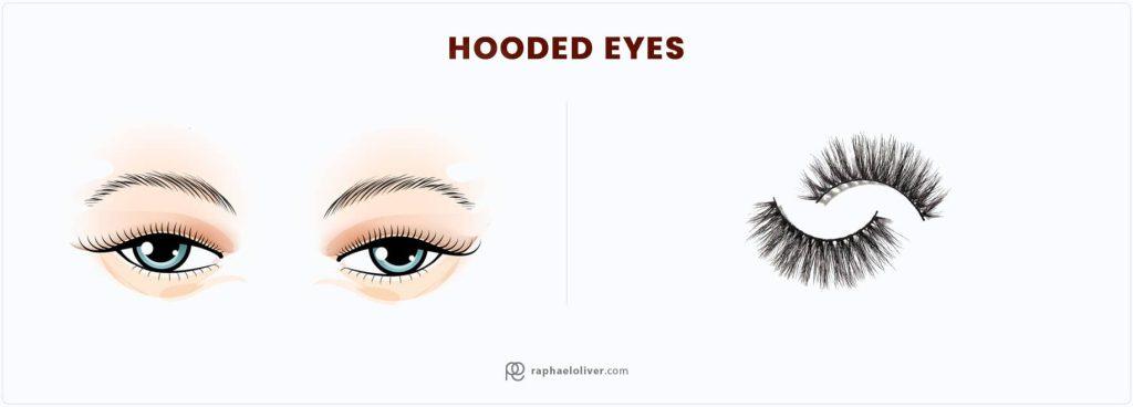 eyelash-for-hooded-eyes
